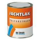 De ijssel Jachtlak 1ltr