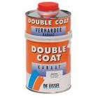 De ijssel Double coat karaat set 750ml kleur:
