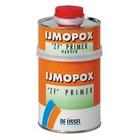 De ijssel IJmopox zf primer 0,75 / 5 ltr
