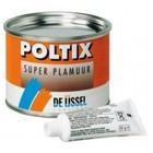 De ijssel Poltix super plamuur