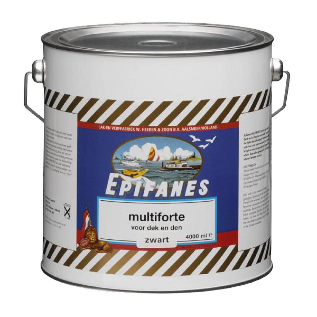 Epifanes Multiforte