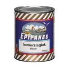 Epifanes Hamerslagverf