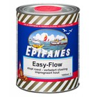 Epifanes Easy-Flow
