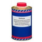 Epifanes Verdunning PP Extra 1/5ltr