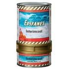 Epifanes Interimcoat 750gr/5kg