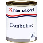International Danboline bilgeverf