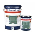 International Interprime 820 set 20ltr