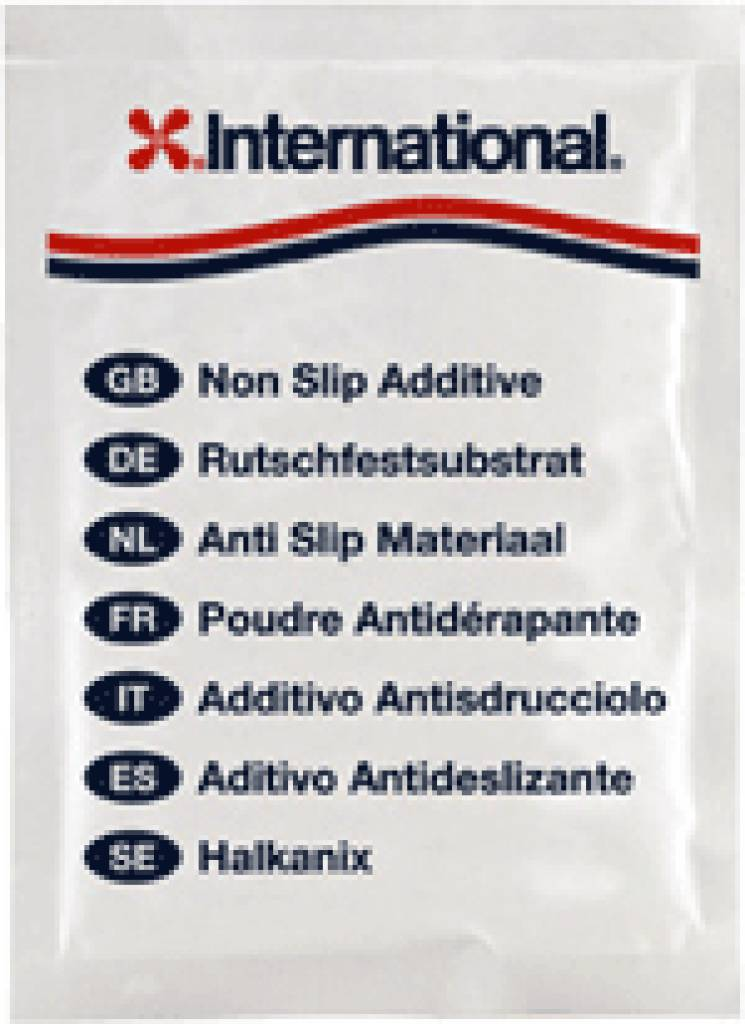 International Antislip poeder 20gr