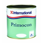 International Primocon - International primer