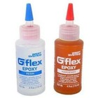West System G-Flex Adhesive 236ml