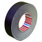 Ducktape 38mm/50mmX50mtr