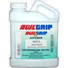 Awlgrip Kwastverdun. awlbright plus A0031