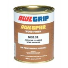 Awlgrip Awlspar varnish 1 quart 0,95ltr M3131