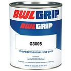 Awlgrip High gloss clear G3005 0.25/1gl