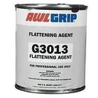 Awlgrip Flattening agent 0,95/3,8ltr G3013
