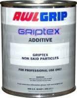 Awlgrip Griptex antislip Fijn/grof/extra grof