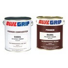 Awlgrip Epoxy primer 545 set wit/grijs 0.5/2/10 gallon