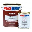 Awlgrip Hullgard extra set 0.25/1/5 gl D6120 + D3730