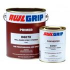Awlgrip Hullgard epoxy primer set 1/4 gl D6070 + D3707
