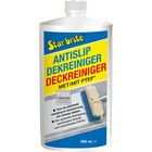Starbrite ANTISLIP DEKREINIGER MET PTEF® 500ml