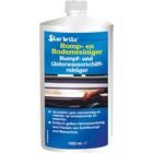 Starbrite Romp- en Bodemreiniger 500ml