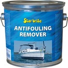Starbrite ANTIFOULING REMOVER