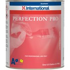 International International Perfection Pro  kwast uitvoering