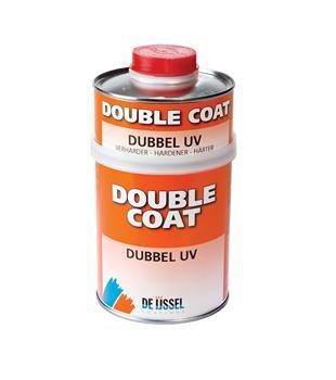 De ijssel Double coat dubbel uv set 750ml
