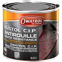 Owatrol Owatrol C.I.P.