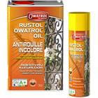 Owatrol Owatrol Rustol Olie