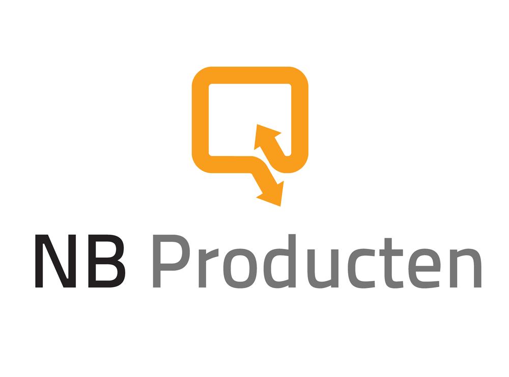 NB Producten