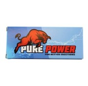 Pure Power