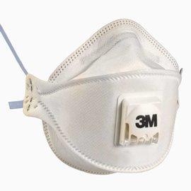 Stofmasker 3M (10 stuks)