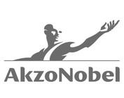 Akzo Nobel Woodcoatings (binnenkort)