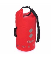 Slam BAG NAVEGANTES - Red (625)