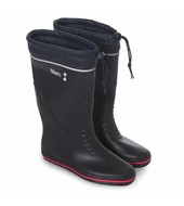 Slam OCEAN Boot Evo - Navy (150)