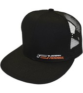 Ocean Rodeo Team Hat