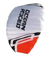 Ocean Rodeo Start Trainer Kite