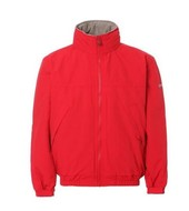 Slam WINTER SAILING JACKET Zeiljas Kids - red (625)