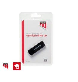 Quantore USB stick 2.0 8GB