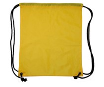 Compre bolsas promocionales baratas de color blanco  Aquí podrá ... 3f87ccb57b8