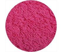 5730e3a2546ec Quer comprar itens de merchandising em uma cor-de-rosa  - Mikado ...