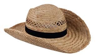Qui si possono acquistare cappelli di paglia belle in 13 colori diversi! 875122f694e2