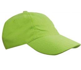 900dd0e35 Gorras de béisbol para niños (disponible en 20 colores) - Mikado ...