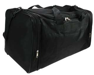 d34b38db58d4a Baratos Sacos de Desporto! Comprar barato preto sacos de desporto ...