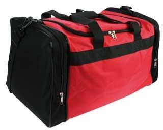 g nstige sport taschen g nstig kaufen rot mit schwarzen sporttaschen f r multifunktionale. Black Bedroom Furniture Sets. Home Design Ideas