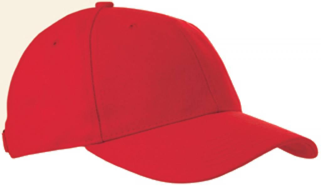 5917f15728504 Bonés de beisebol para adultos para comprar a cor roxa  - Mikado ...