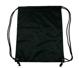 Promotional Bags In Black Here You Can Promo