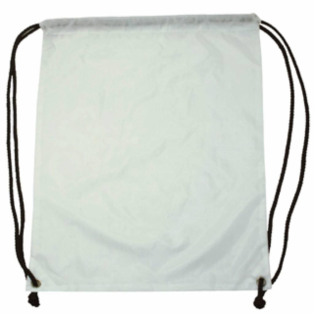 Compre bolsas promocionales baratas de color blanco  Aquí podrá comprar  bolsos promocionales blancos baratos! 341d96e0181