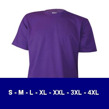 b33d8224ab4d0 Comprar t-shirt barato  T-shirt baratos disponíveis em 13 cores diferentes!